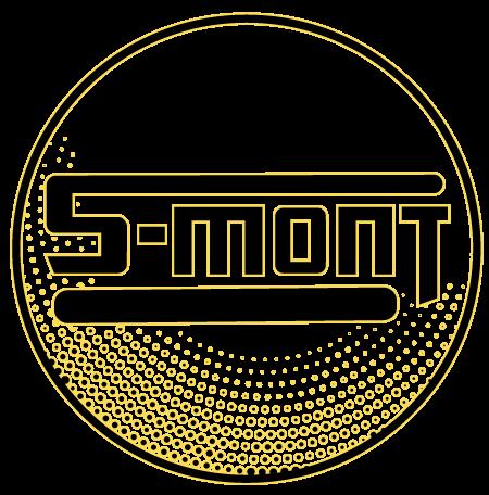 S-MONT